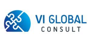 VI Global Consult